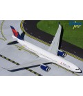 Delta Air Lines Airbus A330-900 neo 1:200