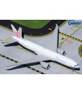 China Airlines Cargo Boeing 777F 1:400