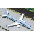 Alliance Airlines Embraer E190 1:200 ~ Air Force Centenary 2021
