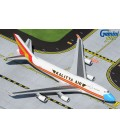 Kalitta Air Boeing 747-400BCF 1:400 ~ Mask Livery