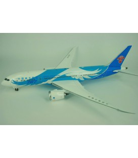 China Southern Boeing 787-8 Dreamliner 1:200