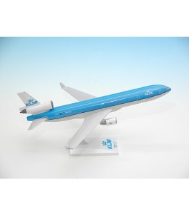 KLM McDonnell Douglas MD 11 95 Years 1:200