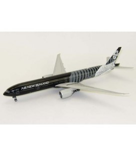 Air New Zealand Boeing 777-300ER All Black 1:200