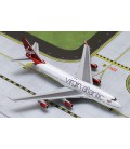 Virgin Atlantic Boeing 747-400 1:400