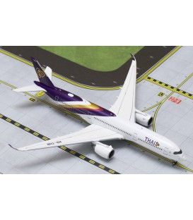 Thai Airways A350-900 1:400