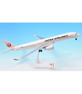 JAL Airbus A350-900 1:200