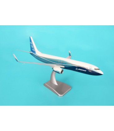 Boeing House Colour B737-800 1:200