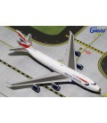 Clearance Sale! British Airways Boeing 747-400 victoRIOUS 1:400