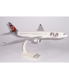 Fiji Airways Airbus A330-200 1:200