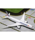 Clearance Sale! Air France Boeing 787-9 1:400
