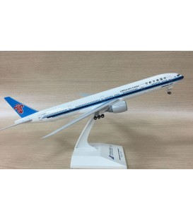 China Southern Airlines Boeing 777-300ER 1:200