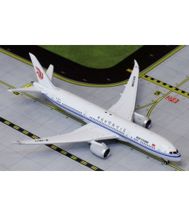 Air China Boeing 787-9 1:400