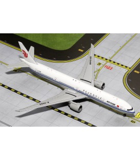 Air China Boeing 777-300ER 1:400