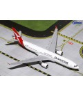 Qantas Airways Airbus A330-300 1:400 ~ New Livery
