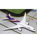 THAI Airways Boeing 787-9 1:400