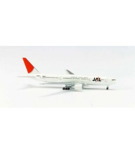 JAL Boeing 777-200 1:500