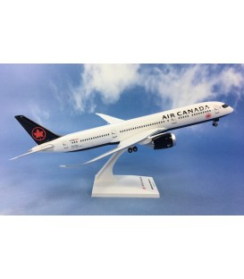 Air Canada Boeing 787-9 1:200 ~ New Colour