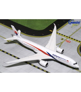 Malaysia Airlines Airbus A350-900 1:400