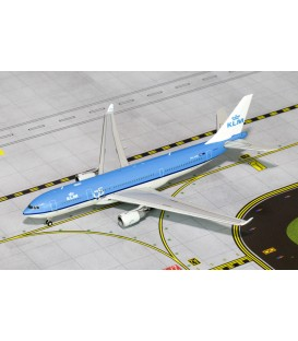 KLM Airbus A330-200 95 Years 1:400