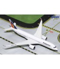 Philippine Airlines Airbus A350-900 1:400