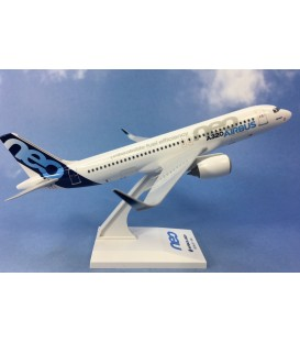 Airbus House A320 NEO 1:150