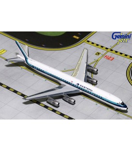 Eastern Airlines Douglas DC-8-61 1:400