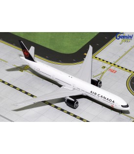 Air Canada Boeing 777-300ER 1:400 ~ New Colour