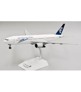 Air New Zealand Boeing 777-200ER 1:200