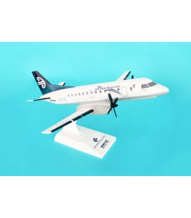 SkyMarks Air New Zealand SAAB 340 1:80