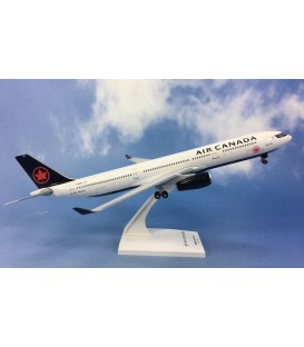 Air Canada Airbus A330-300 1:200 - New colour