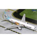Air Do Boeing 767-300 Hakkaido Jet Livery 1:200