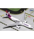 Hawaiian Airlines Airbus A330-200 1:400 ~ New Livery