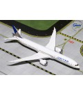 United Airlines Boeing 787-10 1:400